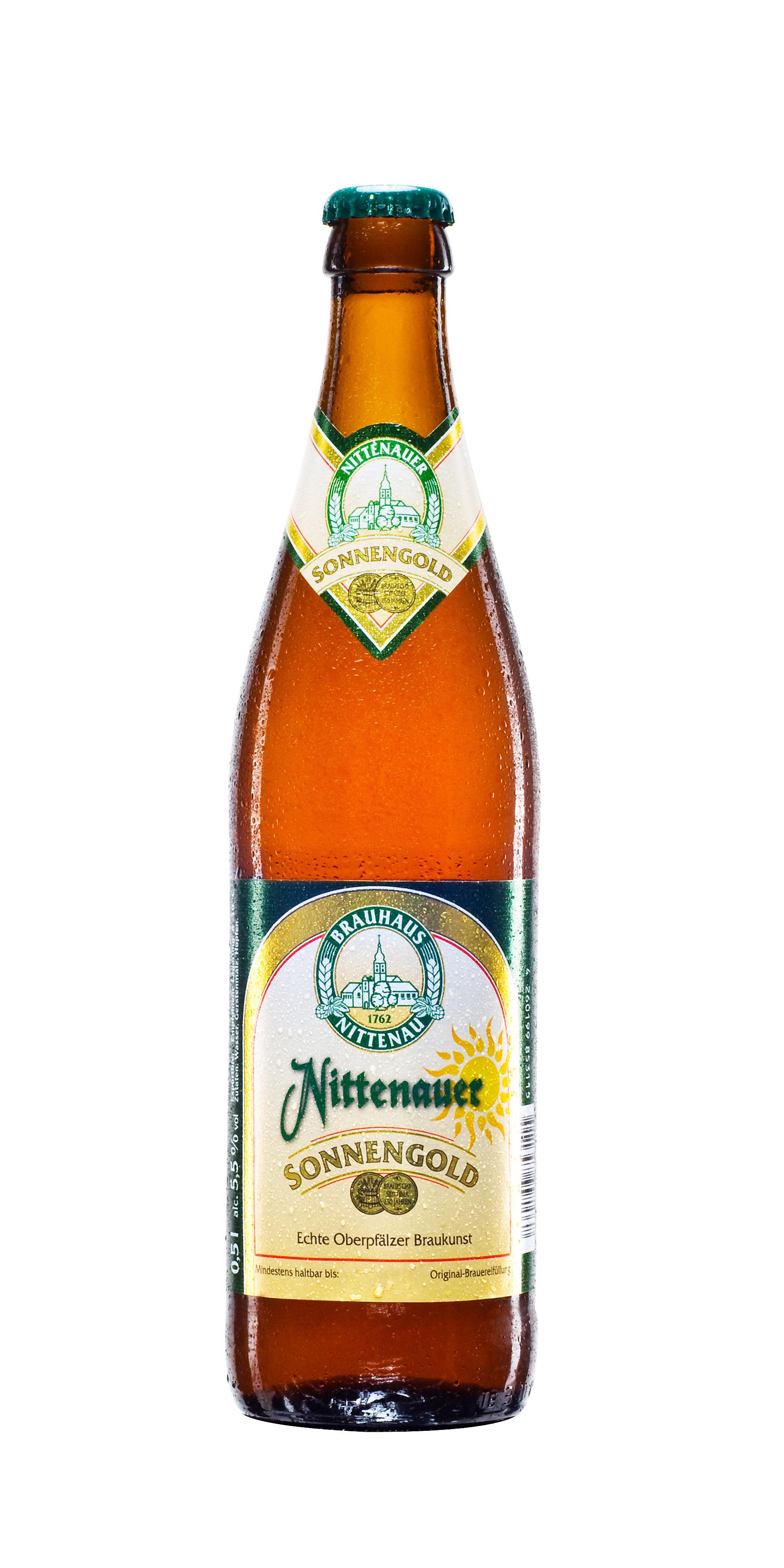 Nittenauer Sonnengold